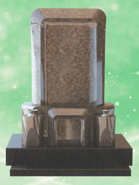 デザイン墓 <br>ITSUKI‐クリスタル